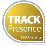 trackpresence.png